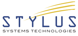stylus systems Ltd