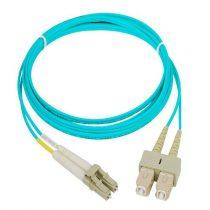 cb-fe0q11-s1_10gb_multimode_50125_duplex_fiber_patch_cable_lcsc_2m-min