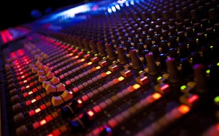 production live
